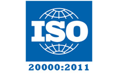 iso-20000-2011
